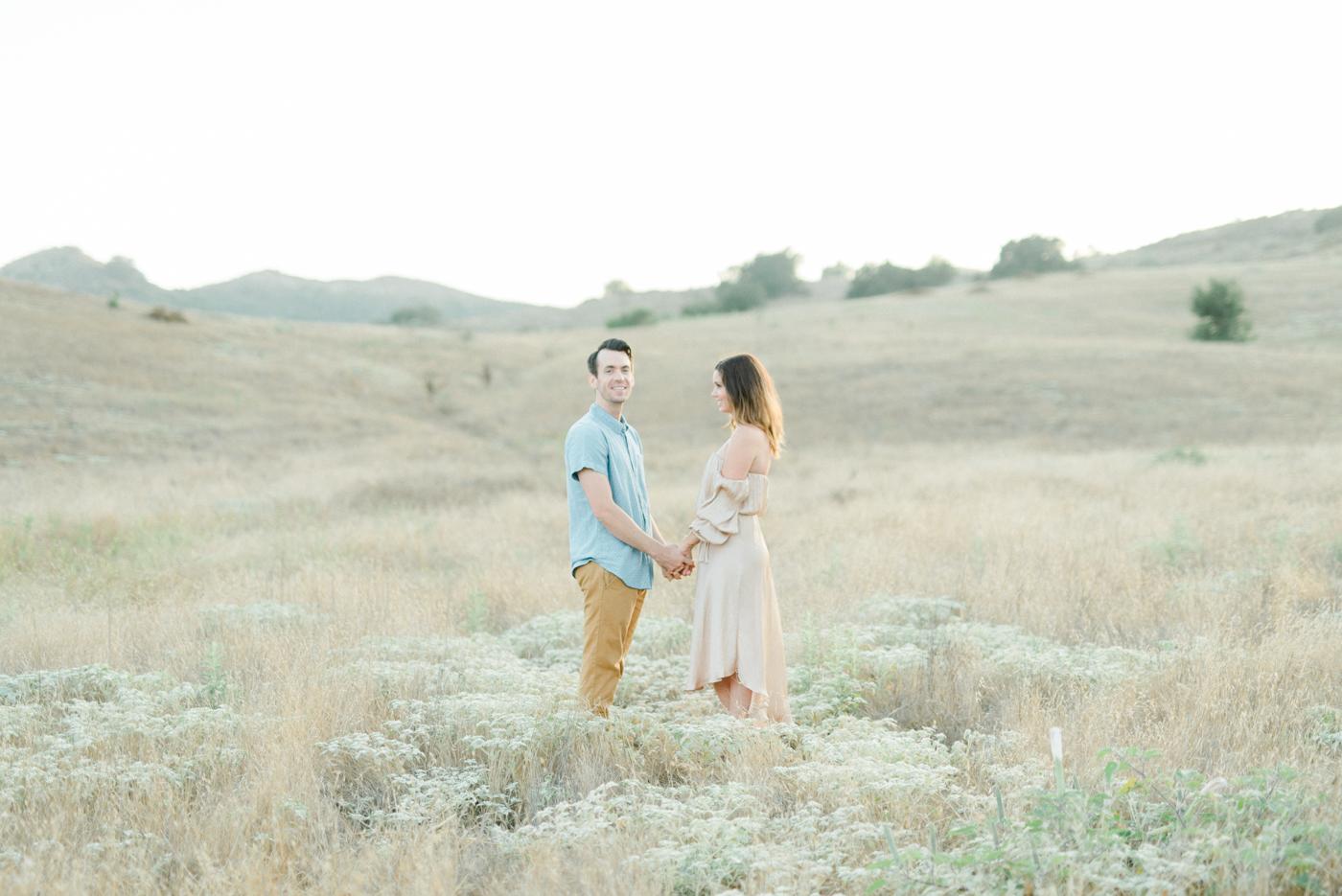 Malibu_Creek_State_Park_Romantic_Engagement_Session_C&J_romantic-22.jpg