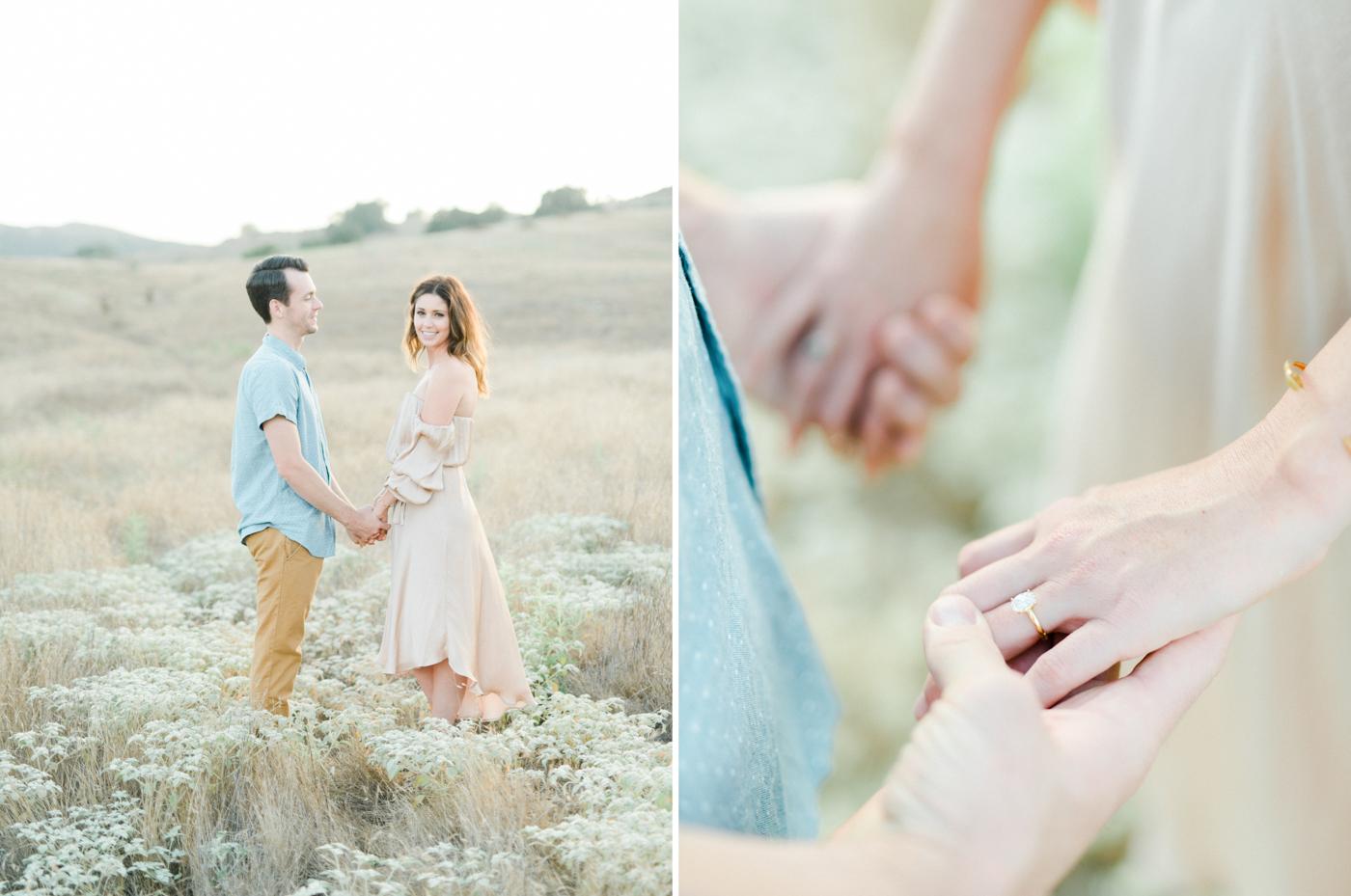 Malibu_Creek_State_Park_Romantic_Engagement_Session_C&J_romantic-23.jpg