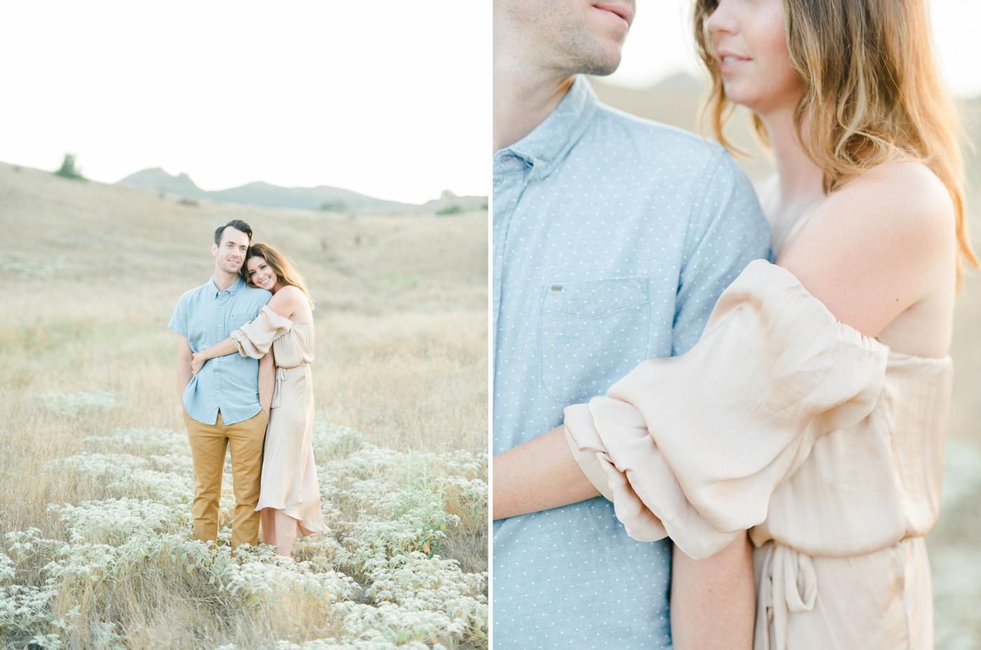 Malibu_Creek_State_Park_Romantic_Engagement_Session_C&J_romantic-25.jpg