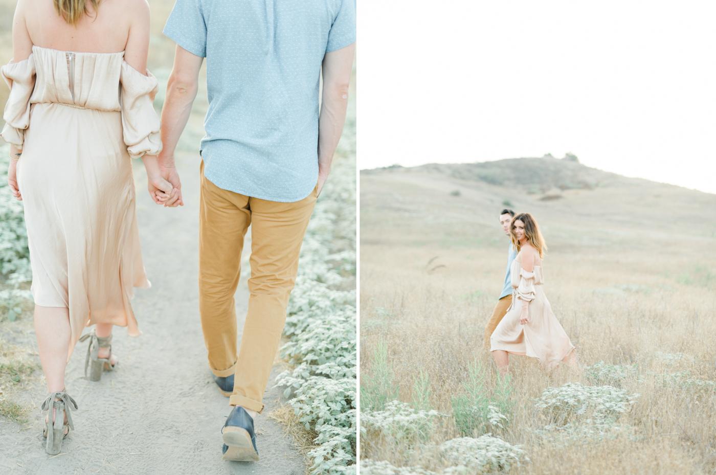 Malibu_Creek_State_Park_Romantic_Engagement_Session_C&J_romantic-29.jpg