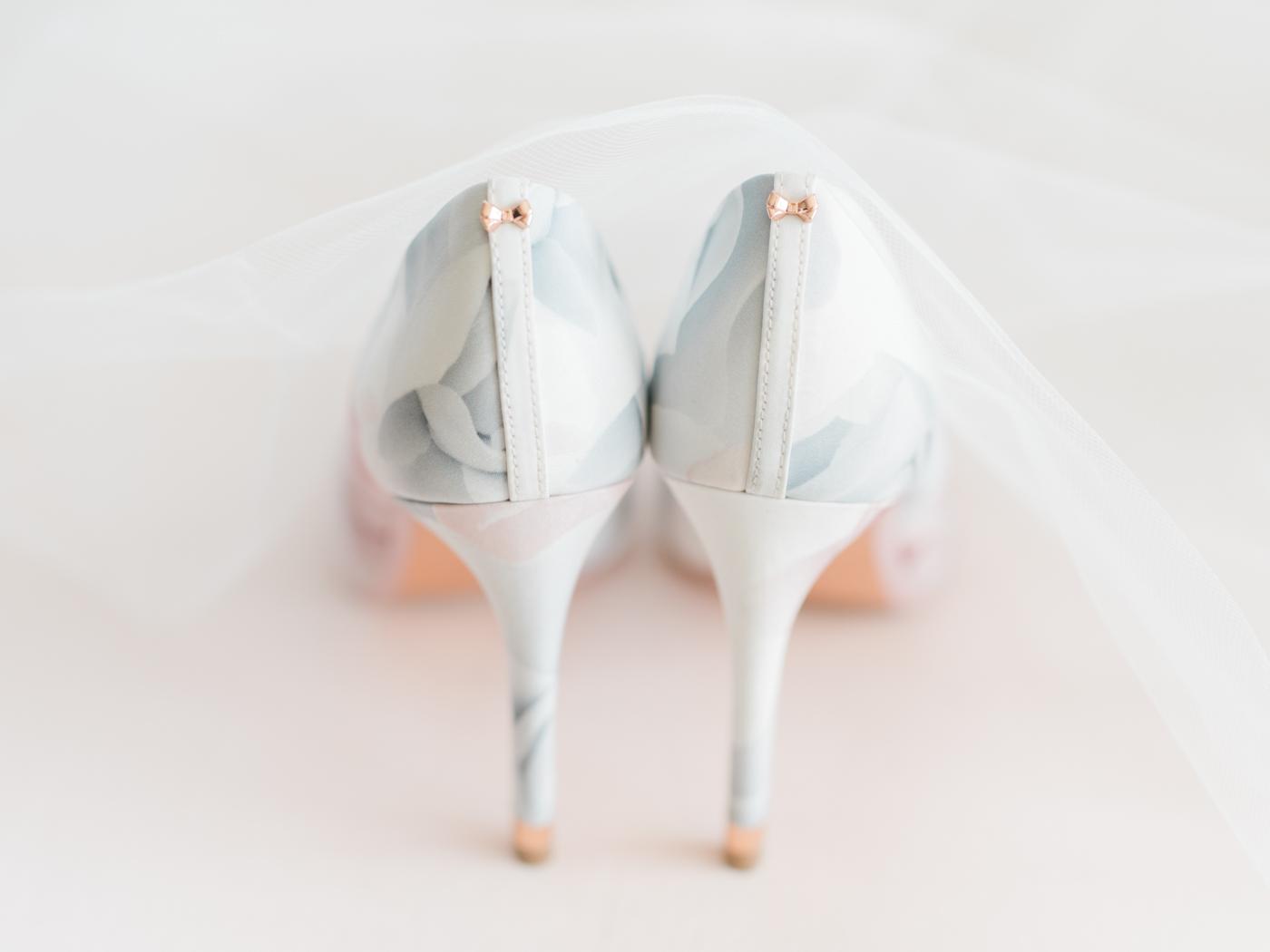 Greystone_Mansion_Wedding_Fine_Art_Film_Wedding_Photography_AKP-3.jpg