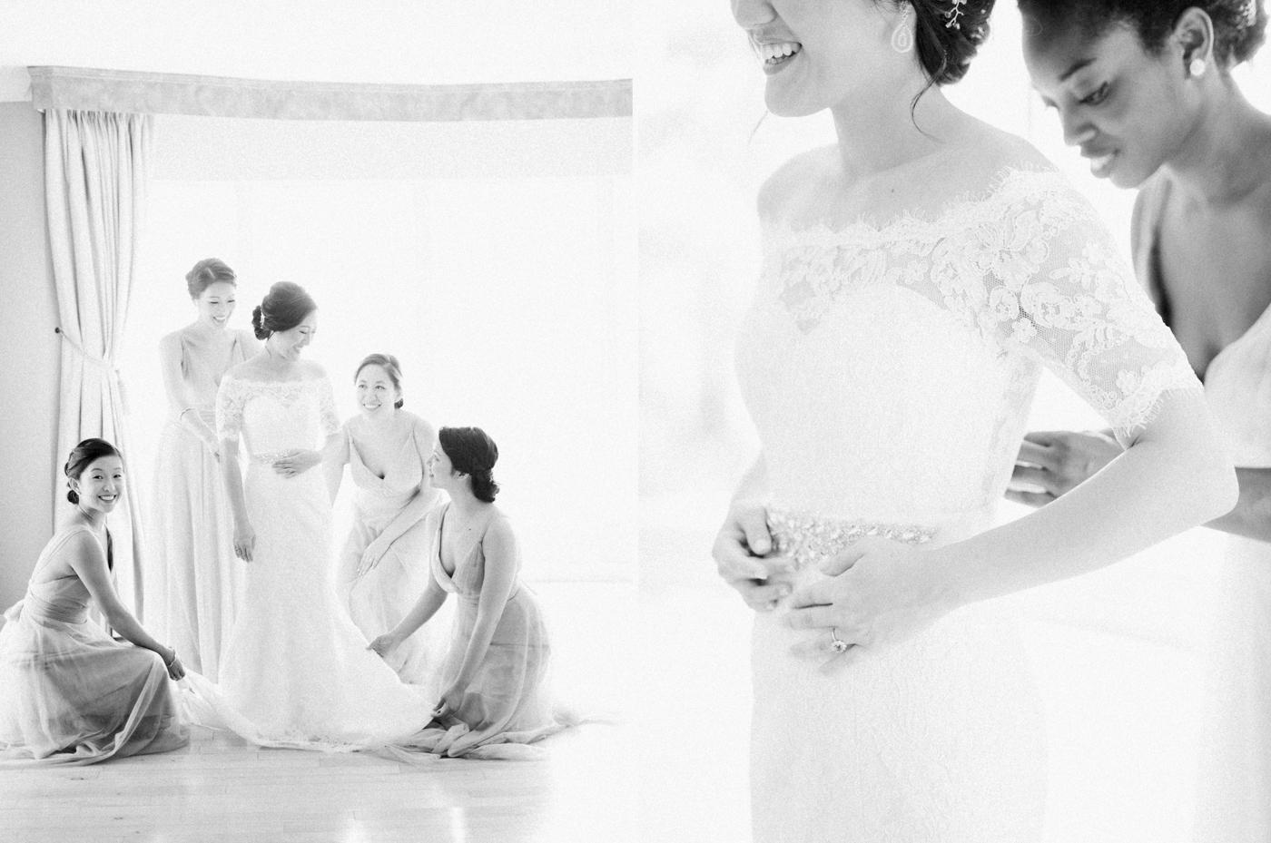 Greystone_Mansion_Wedding_Fine_Art_Film_Wedding_Photography_AKP-4.jpg