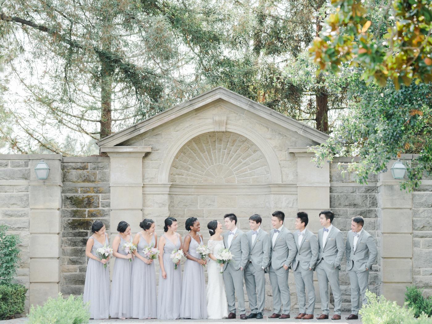 Greystone_Mansion_Wedding_Fine_Art_Film_Wedding_Photography_AKP-14.jpg
