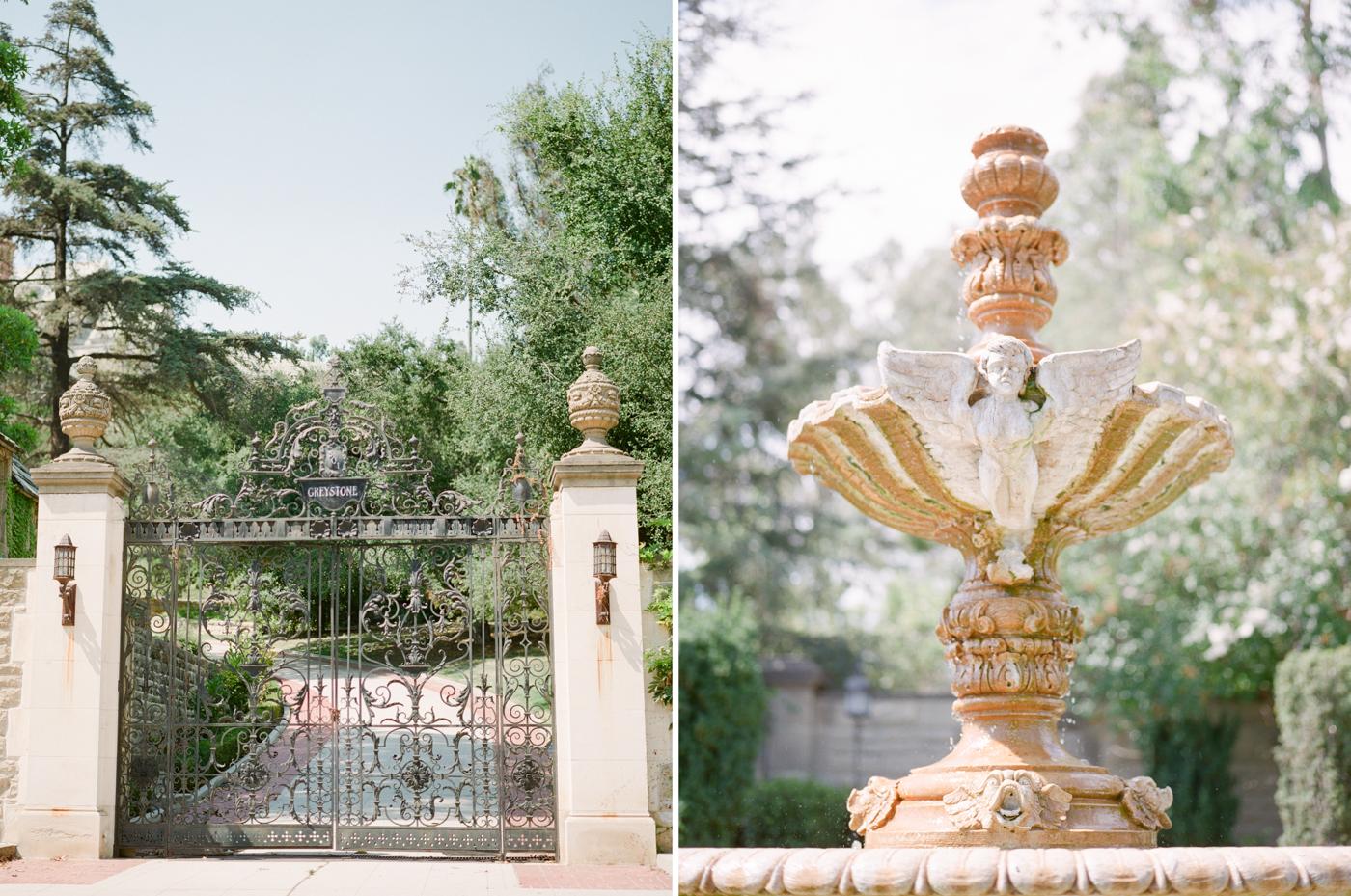 Greystone_Mansion_Wedding_Fine_Art_Film_Wedding_Photography_AKP-20.jpg