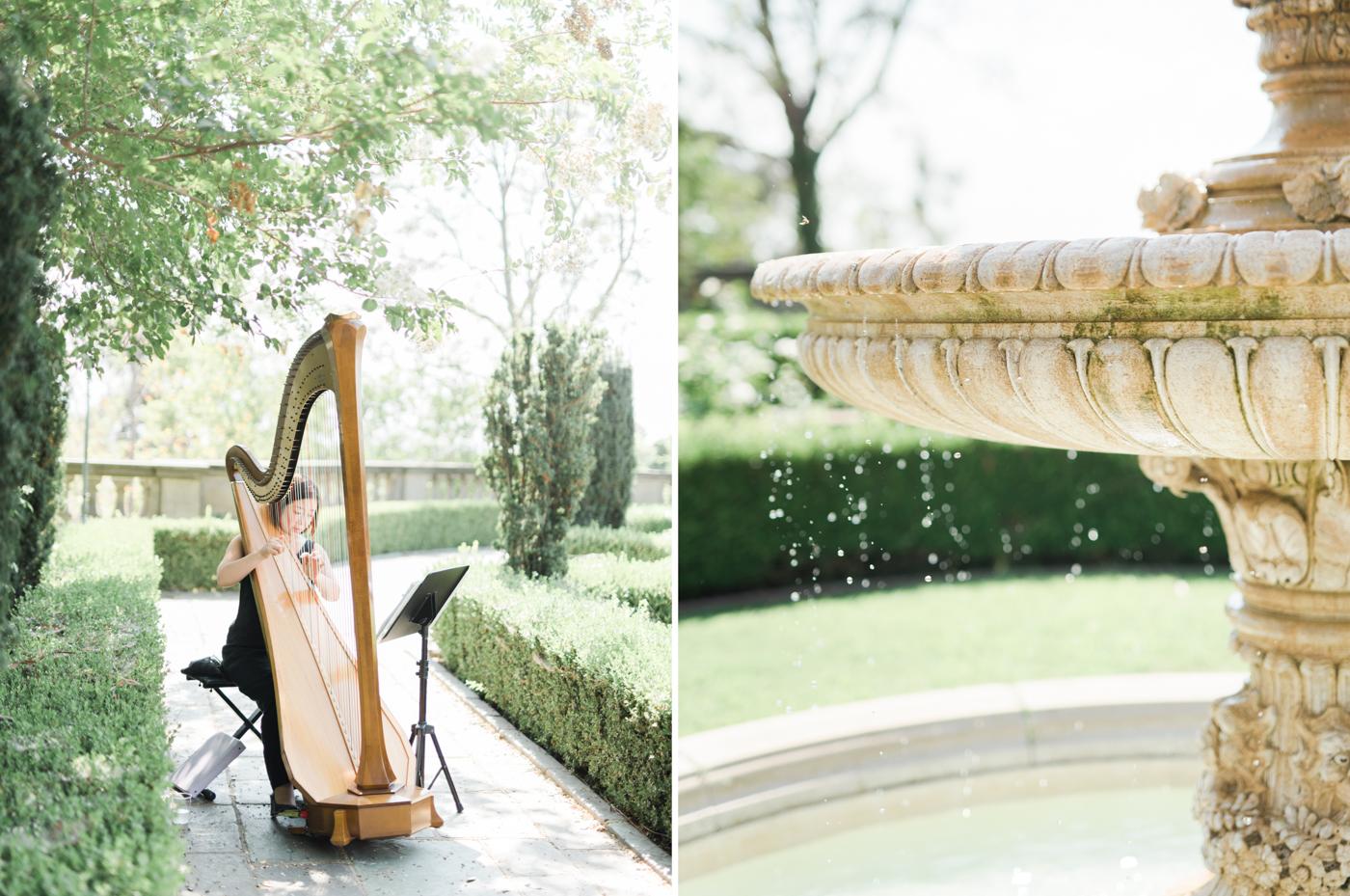 Greystone_Mansion_Wedding_Fine_Art_Film_Wedding_Photography_AKP-22.jpg