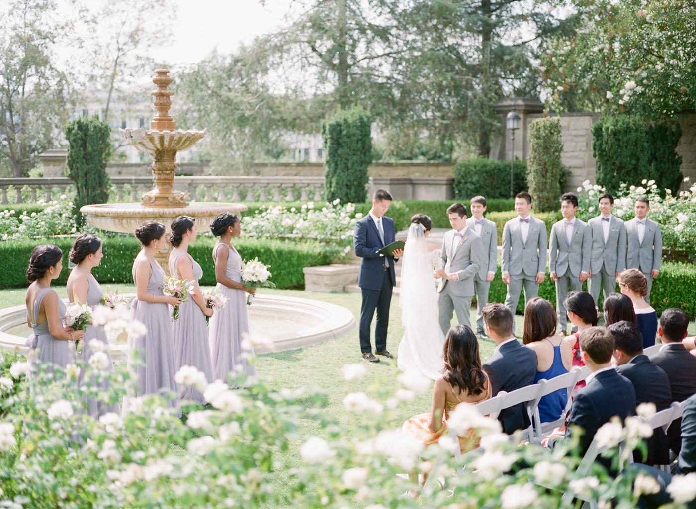 Greystone_Mansion_Wedding_Fine_Art_Film_Wedding_Photography_AKP-24.jpg