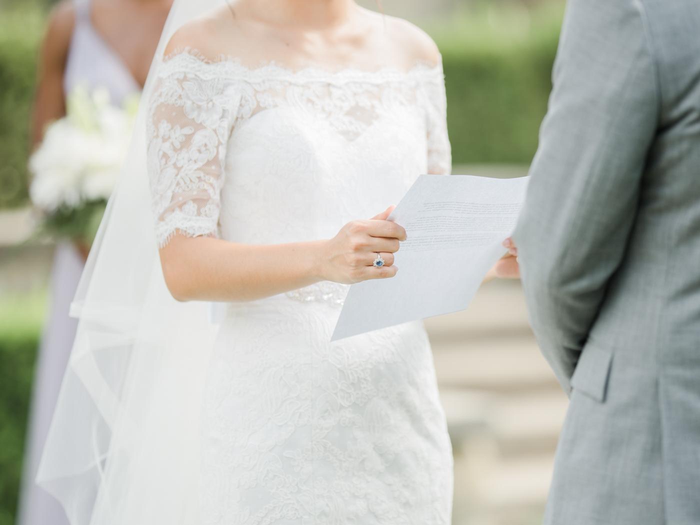 Greystone_Mansion_Wedding_Fine_Art_Film_Wedding_Photography_AKP-26.jpg
