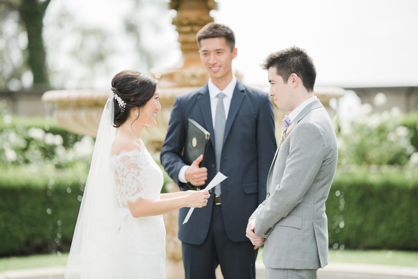 Greystone_Mansion_Wedding_Fine_Art_Film_Wedding_Photography_AKP-27.jpg