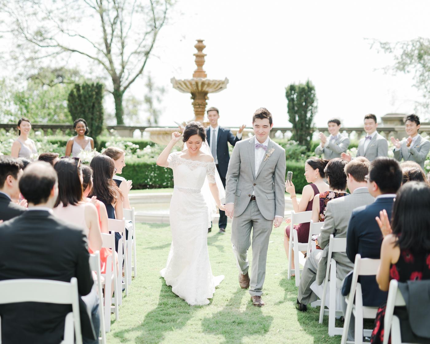 Greystone_Mansion_Wedding_Fine_Art_Film_Wedding_Photography_AKP-29.jpg