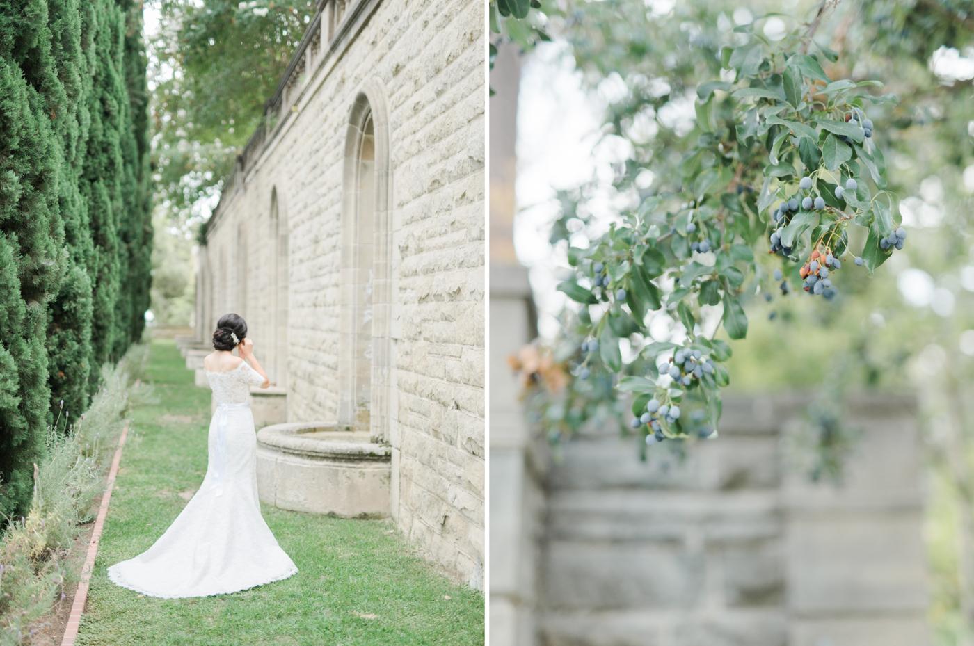 Greystone_Mansion_Wedding_Fine_Art_Film_Wedding_Photography_AKP-39.jpg