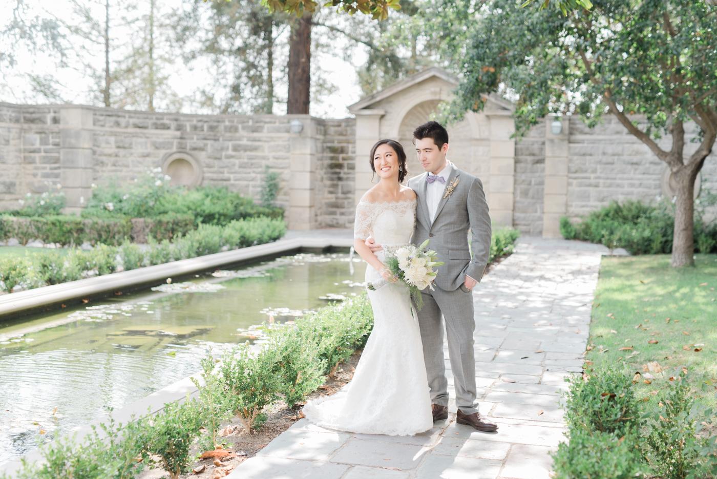 Greystone_Mansion_Wedding_Fine_Art_Film_Wedding_Photography_AKP-41.jpg