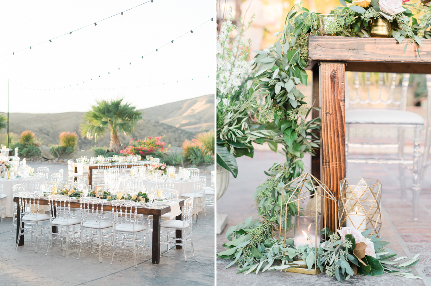 Hummingbird_Nest_Ranch_wedding_film_photography_los_angeles_photographer-39.jpg