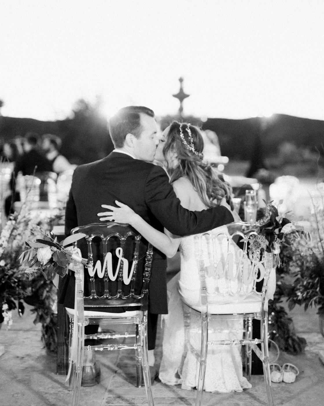 Hummingbird_Nest_Ranch_wedding_film_photography_los_angeles_photographer-41.jpg
