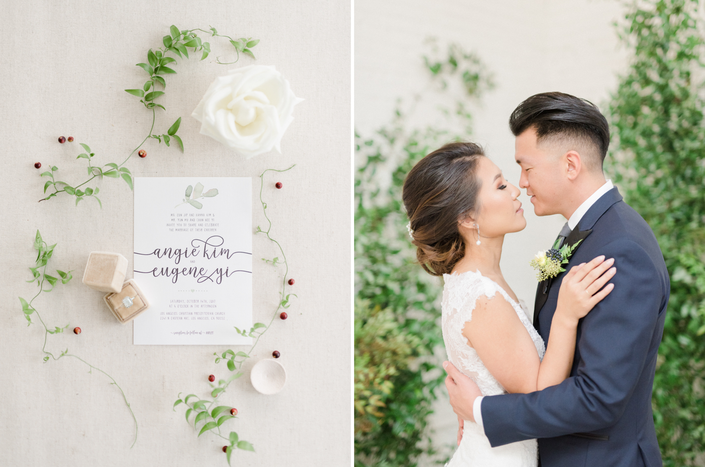 Modern_Wedding_HNYPT_Honeypot_LA_Photographer_Los_Angeles-27.jpg