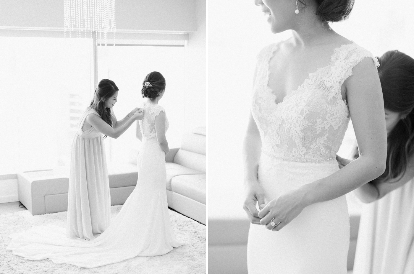 Modern_Wedding_HNYPT_Honeypot_LA_Photographer_Los_Angeles-2.jpg