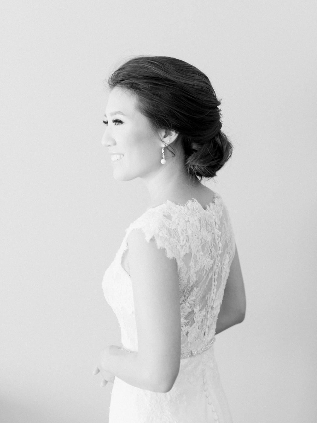 Modern_Wedding_HNYPT_Honeypot_LA_Photographer_Los_Angeles-3.jpg