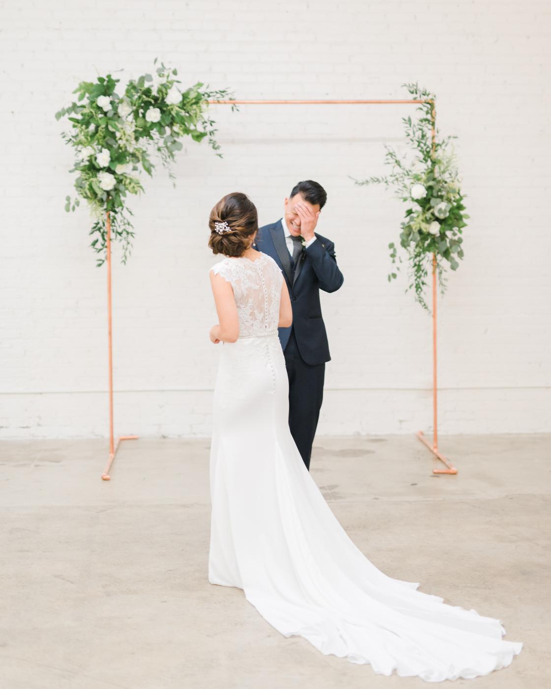 Modern_Wedding_HNYPT_Honeypot_LA_Photographer_Los_Angeles-6.jpg