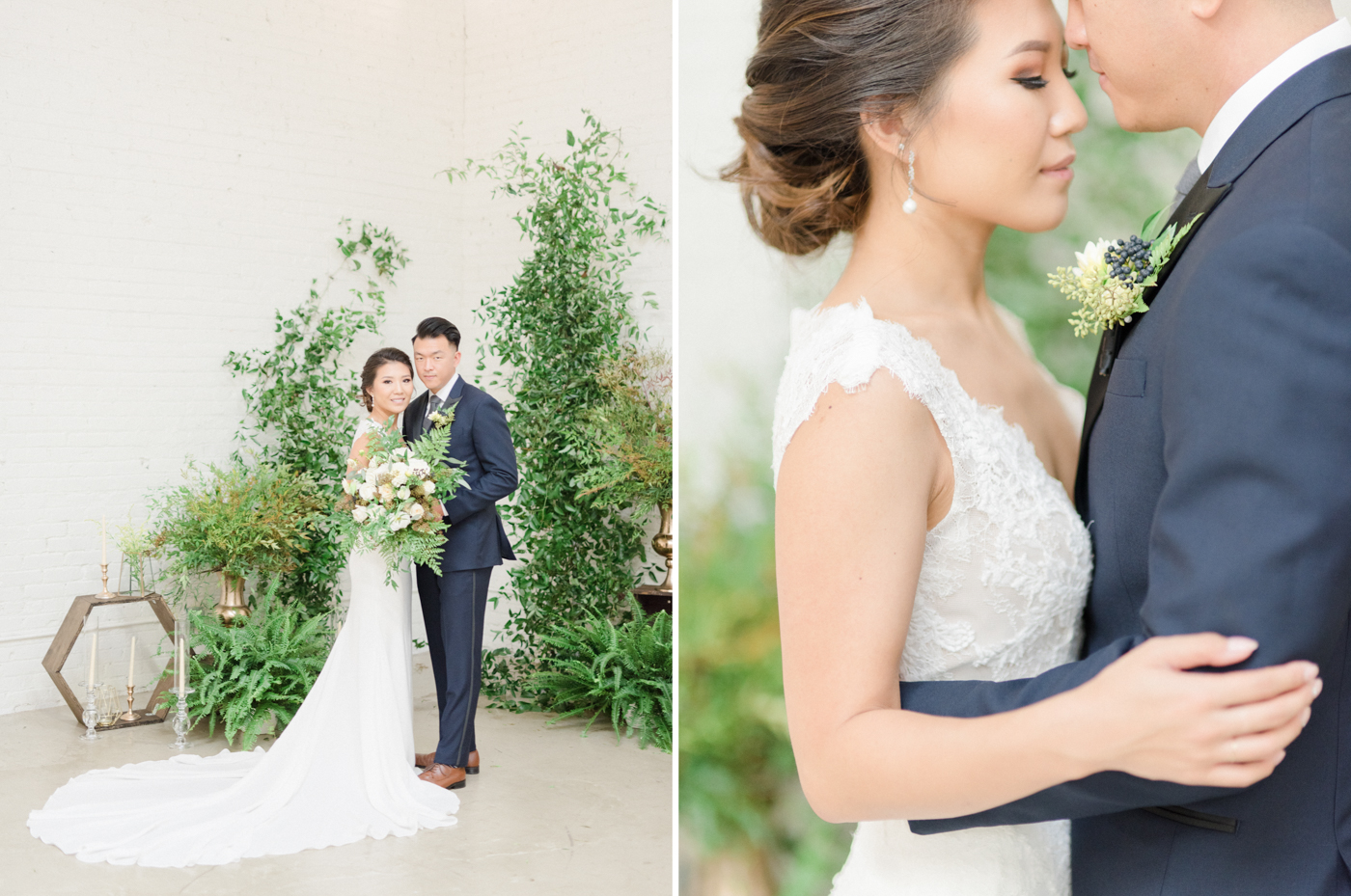 Modern_Wedding_HNYPT_Honeypot_LA_Photographer_Los_Angeles-11.jpg