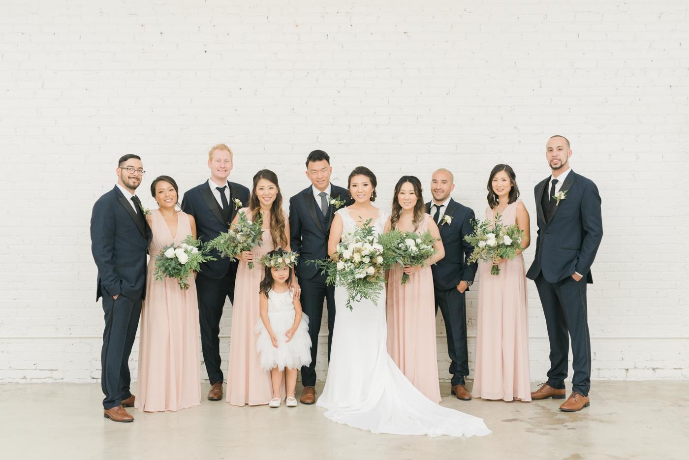Modern_Wedding_HNYPT_Honeypot_LA_Photographer_Los_Angeles-12.jpg