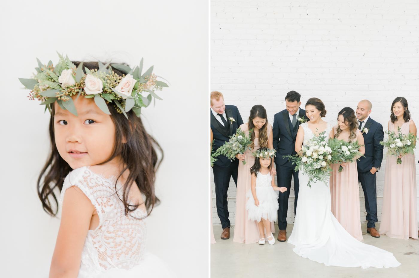 Modern_Wedding_HNYPT_Honeypot_LA_Photographer_Los_Angeles-13.jpg
