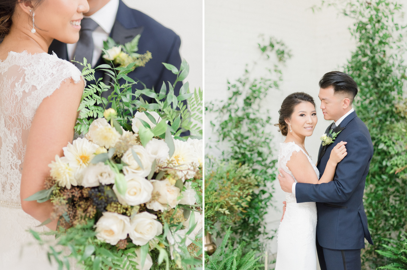 Modern_Wedding_HNYPT_Honeypot_LA_Photographer_Los_Angeles-15.jpg