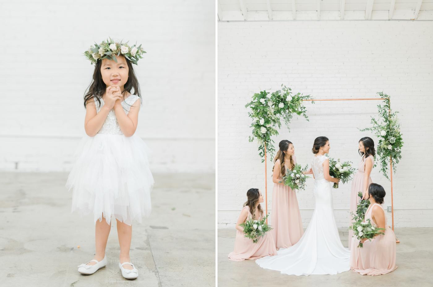 Modern_Wedding_HNYPT_Honeypot_LA_Photographer_Los_Angeles-20.jpg