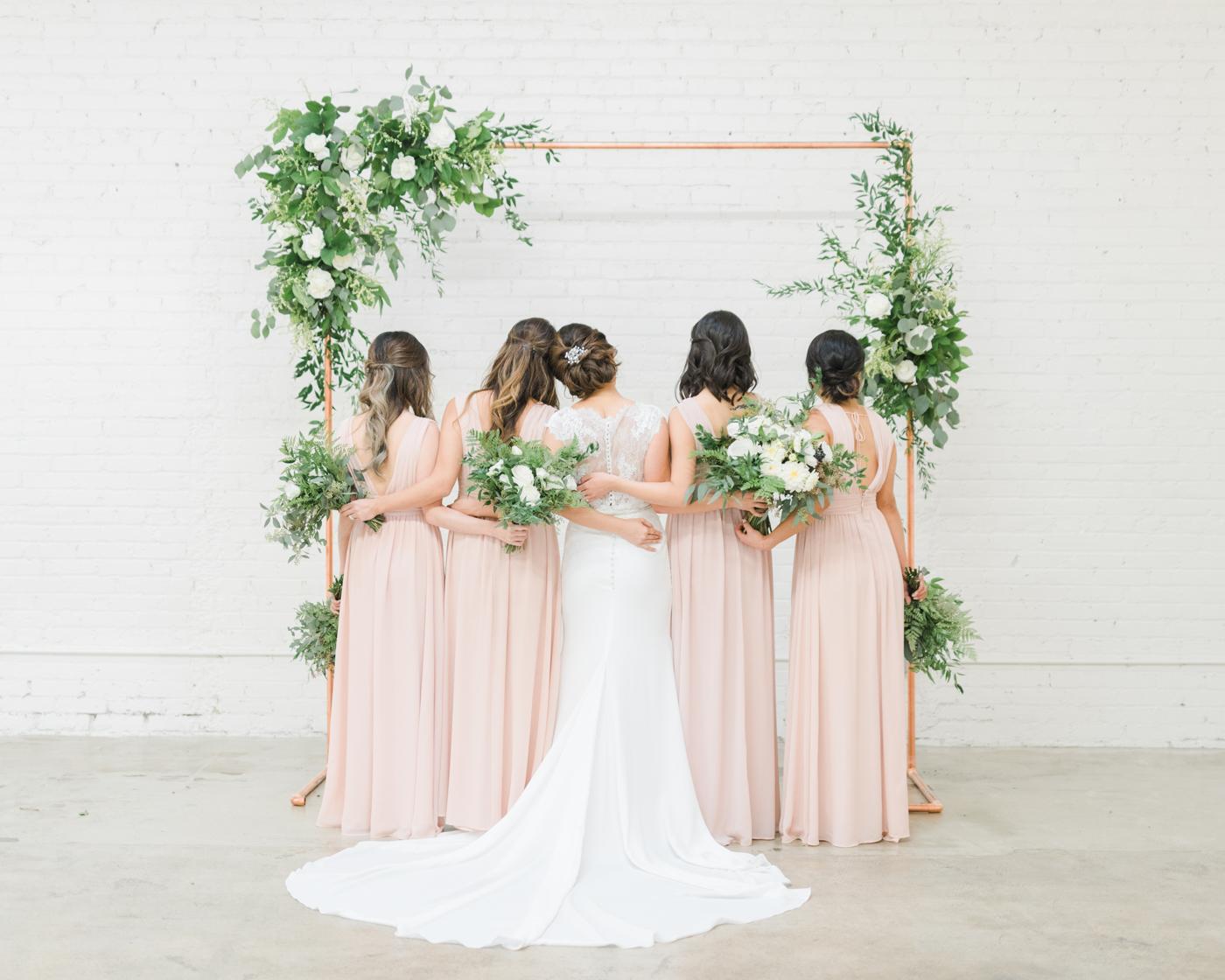 Modern_Wedding_HNYPT_Honeypot_LA_Photographer_Los_Angeles-19.jpg