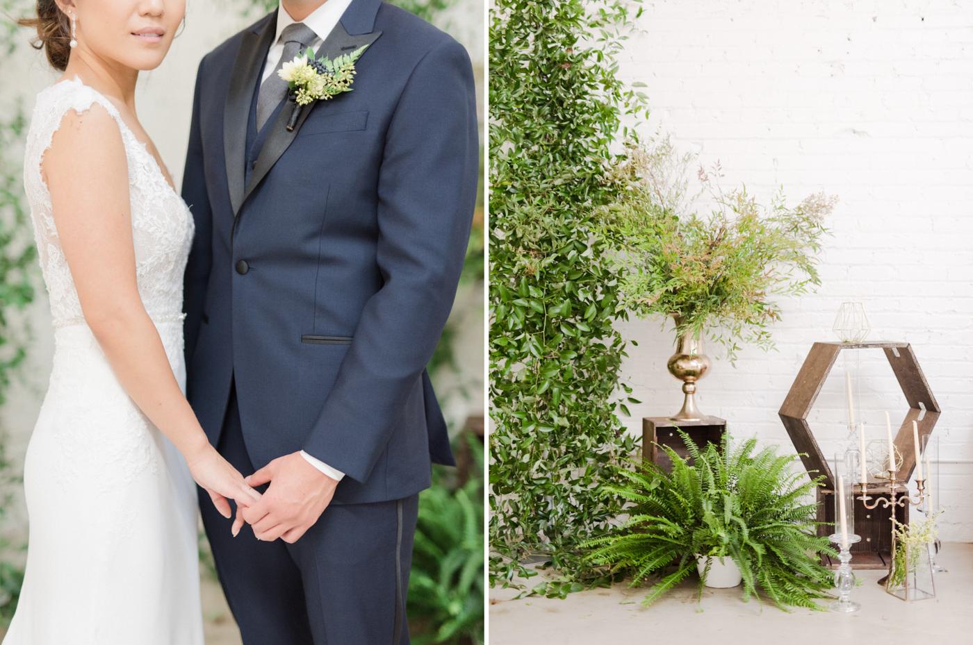 Modern_Wedding_HNYPT_Honeypot_LA_Photographer_Los_Angeles-24.jpg