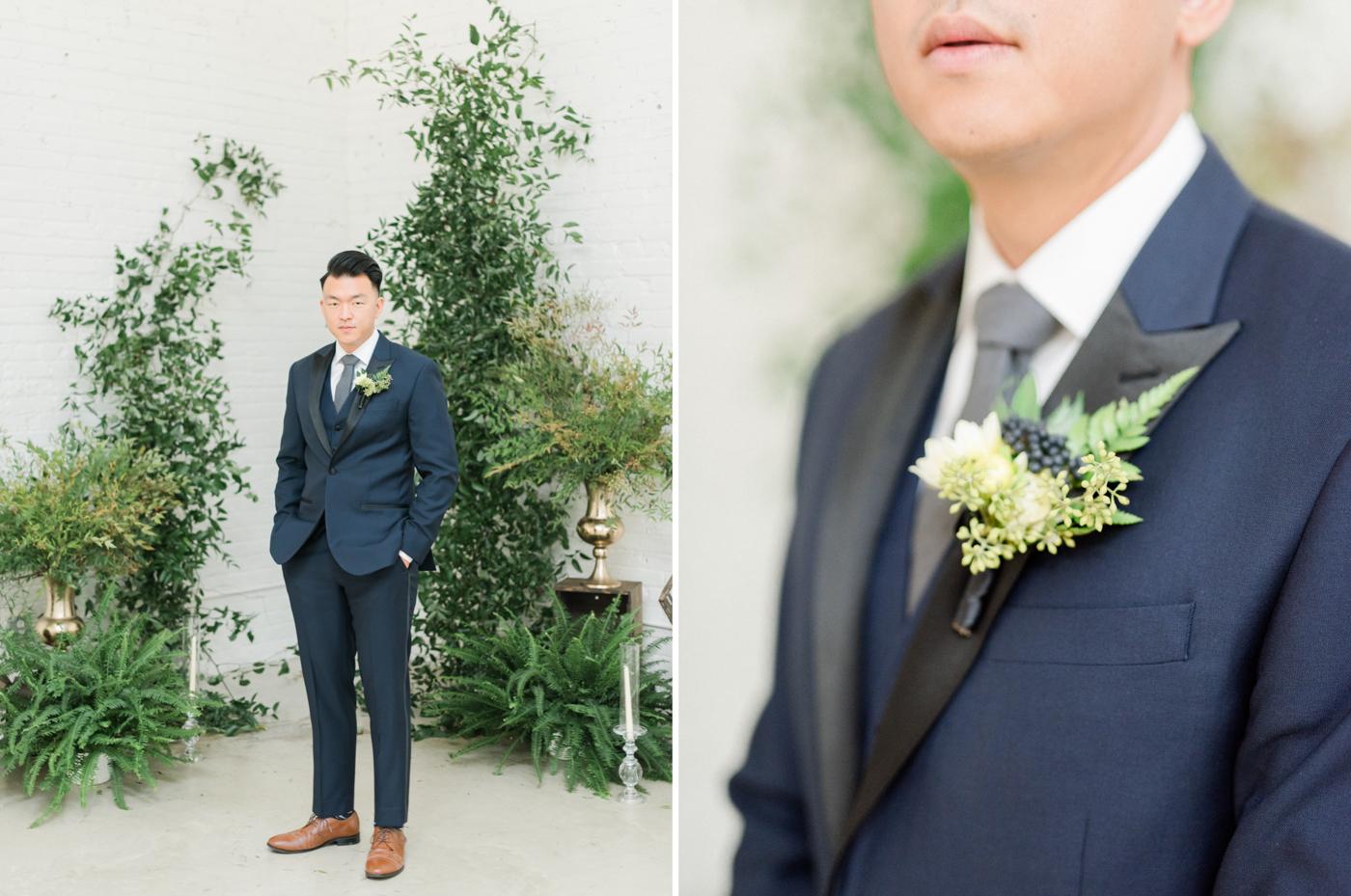 Modern_Wedding_HNYPT_Honeypot_LA_Photographer_Los_Angeles-26.jpg