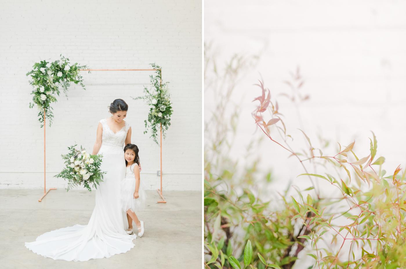 Modern_Wedding_HNYPT_Honeypot_LA_Photographer_Los_Angeles-33.jpg