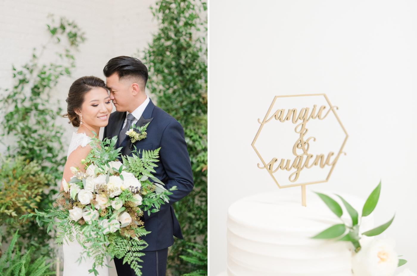 Modern_Wedding_HNYPT_Honeypot_LA_Photographer_Los_Angeles-35.jpg