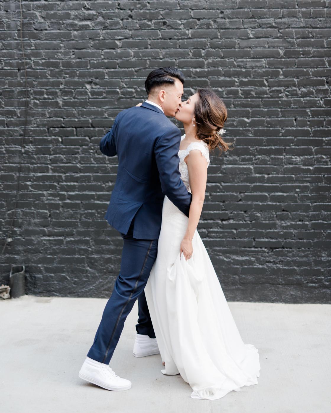 Modern_Wedding_HNYPT_Honeypot_LA_Photographer_Los_Angeles-36.jpg
