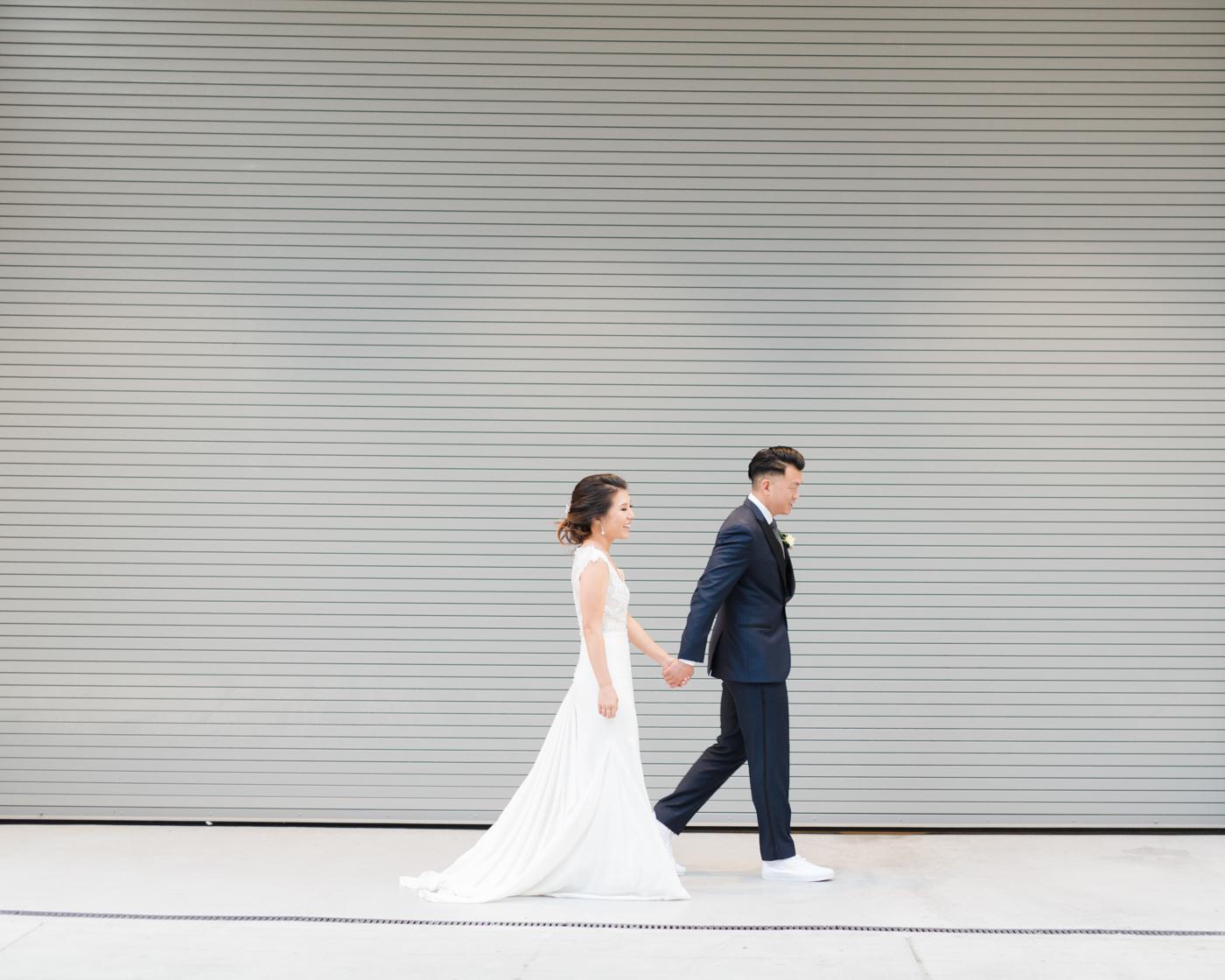 Modern_Wedding_HNYPT_Honeypot_LA_Photographer_Los_Angeles-38.jpg