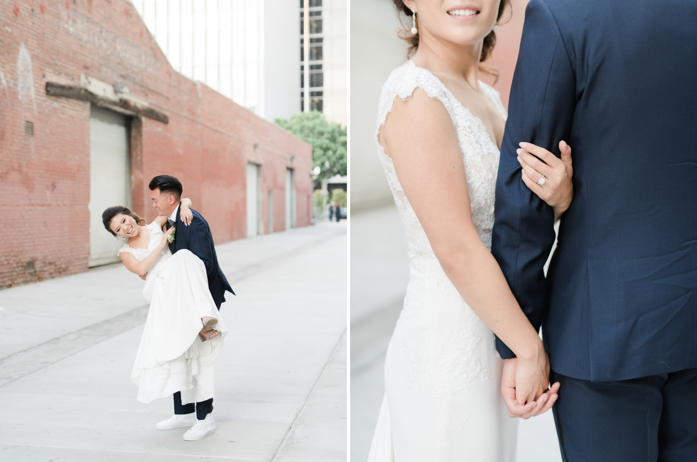 Modern_Wedding_HNYPT_Honeypot_LA_Photographer_Los_Angeles-39.jpg