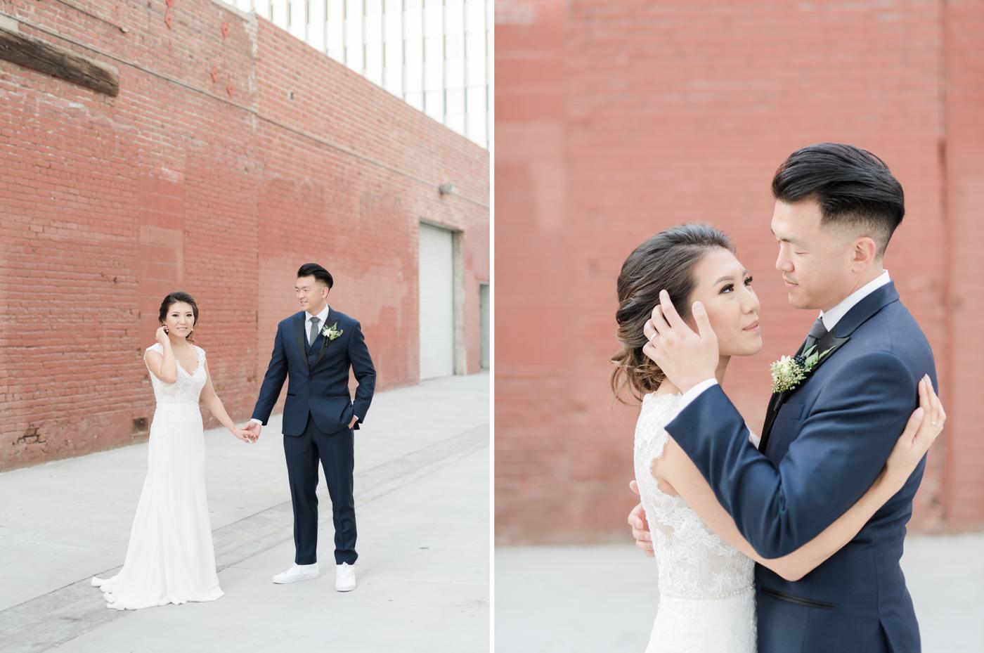Modern_Wedding_HNYPT_Honeypot_LA_Photographer_Los_Angeles-41.jpg