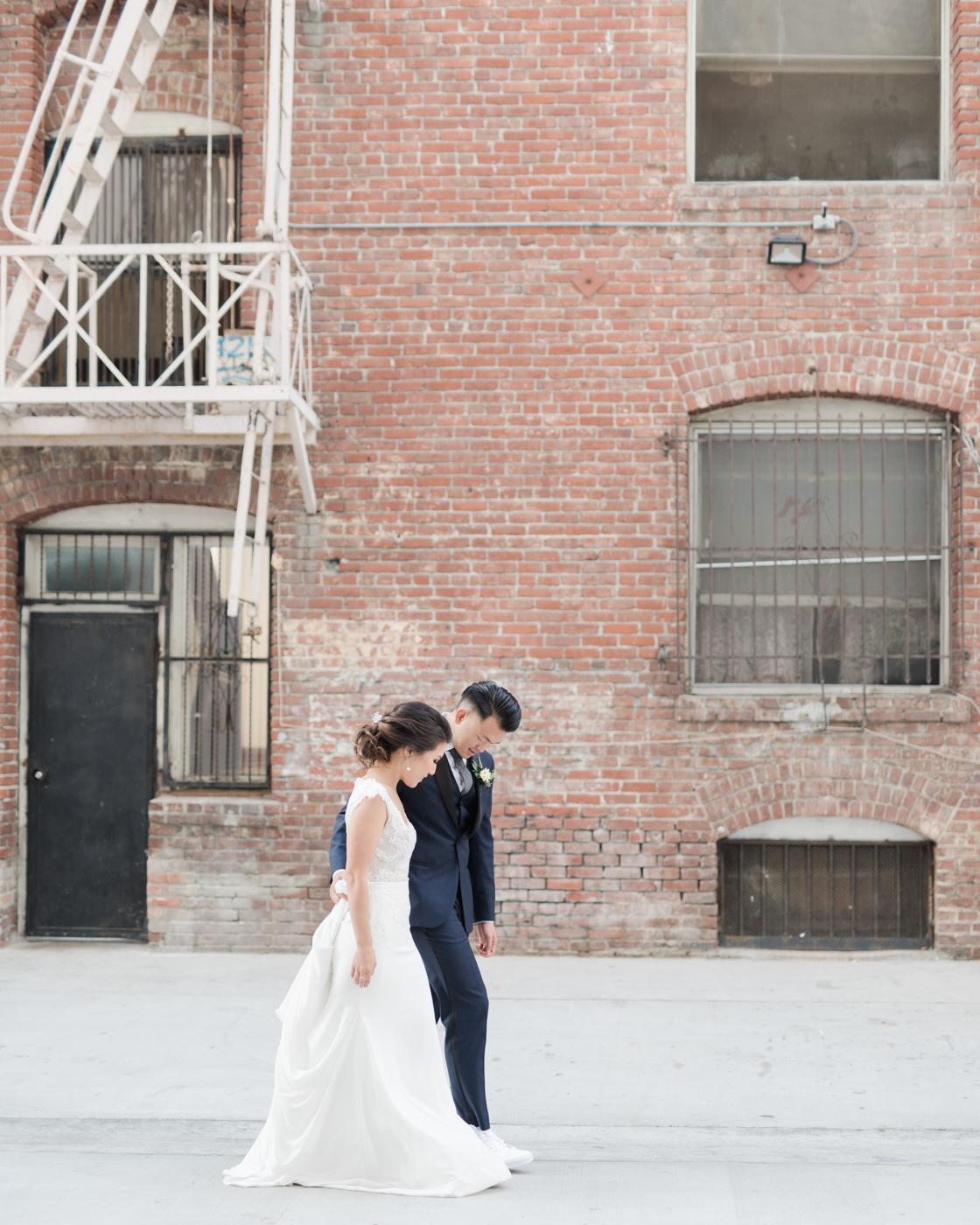 Modern_Wedding_HNYPT_Honeypot_LA_Photographer_Los_Angeles-42.jpg