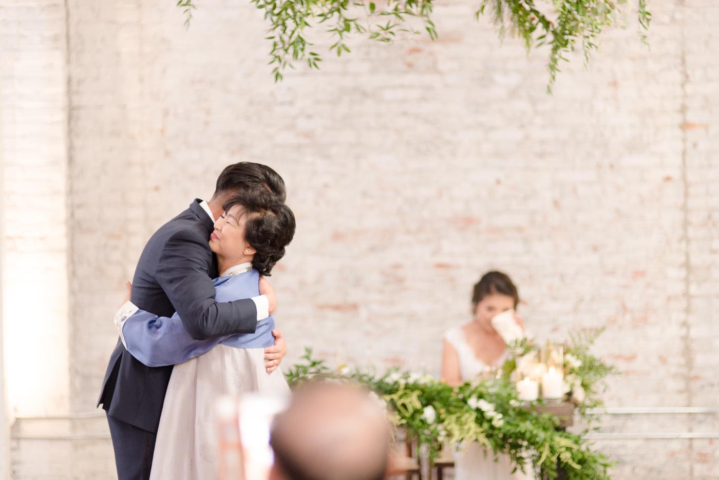 Modern_Wedding_HNYPT_Honeypot_LA_Photographer_Los_Angeles-56.jpg