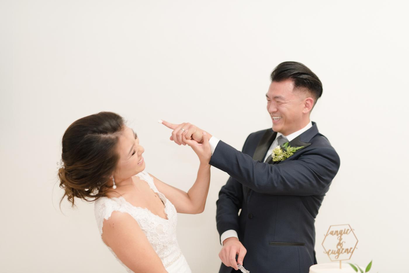 Modern_Wedding_HNYPT_Honeypot_LA_Photographer_Los_Angeles-58.jpg