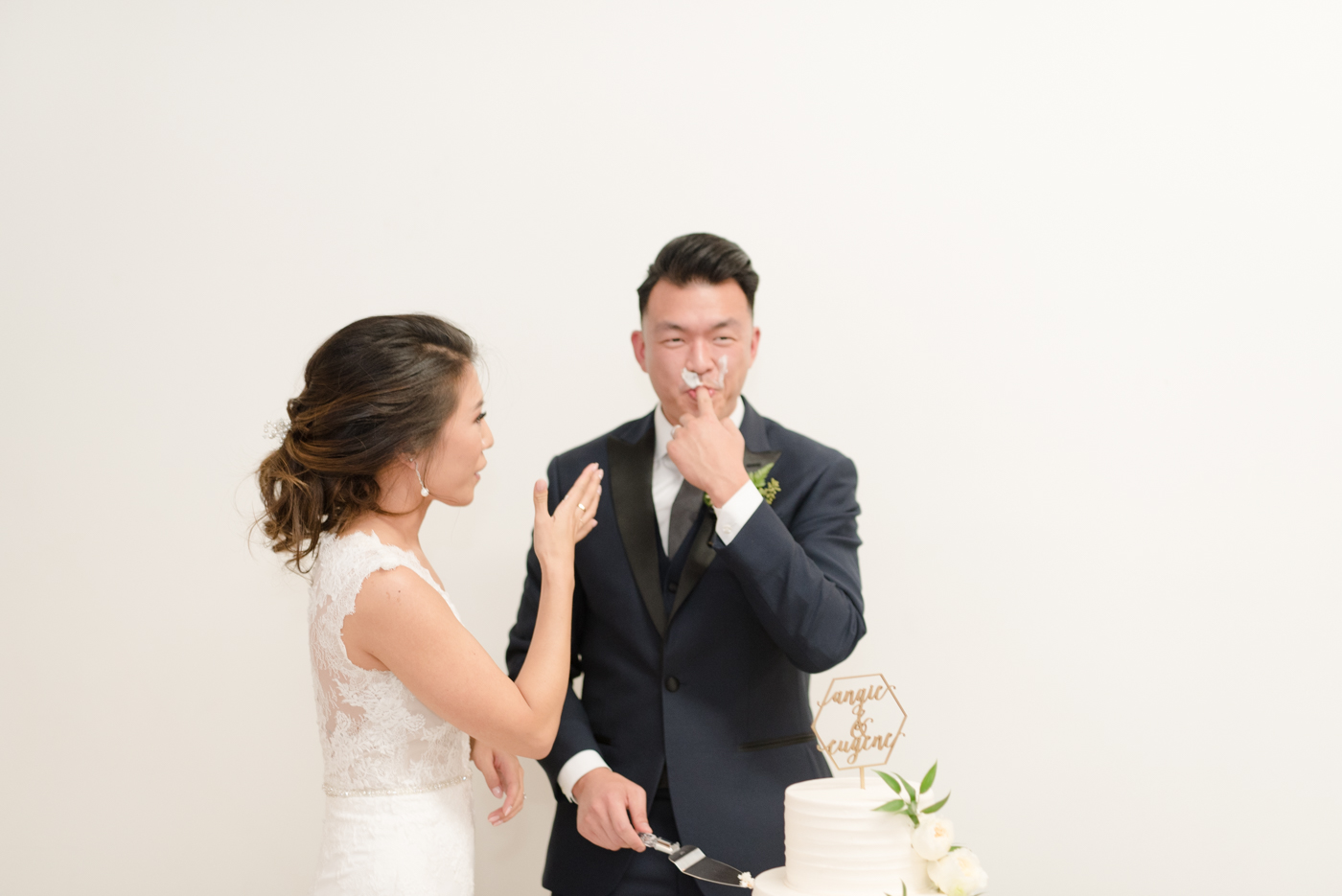 Modern_Wedding_HNYPT_Honeypot_LA_Photographer_Los_Angeles-59.jpg