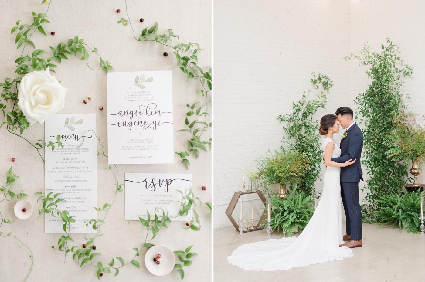 Modern_Wedding_HNYPT_Honeypot_LA_Photographer_Los_Angeles-1.jpg