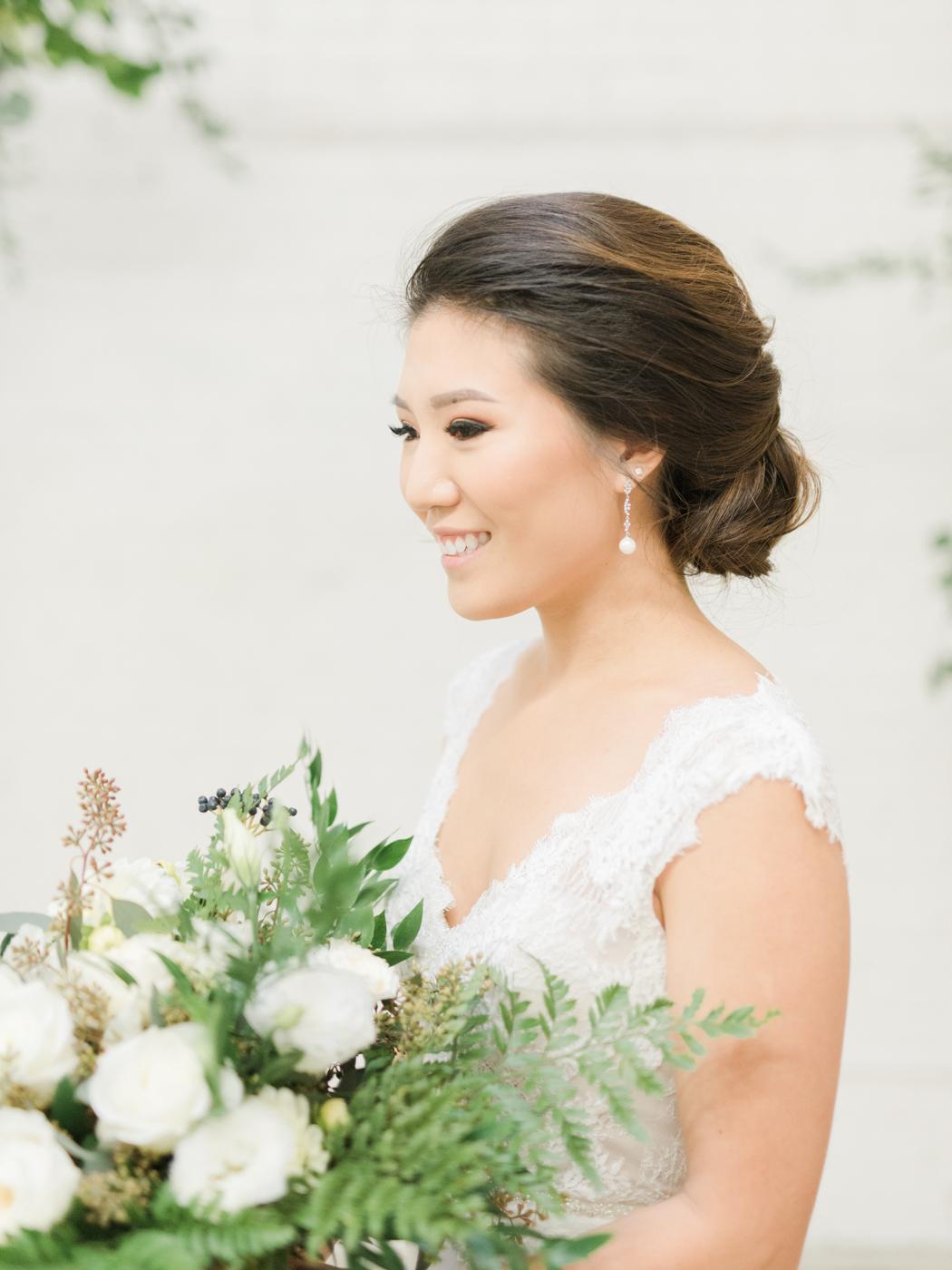 Modern_Wedding_HNYPT_Honeypot_LA_Photographer_Los_Angeles_cover-61.jpg