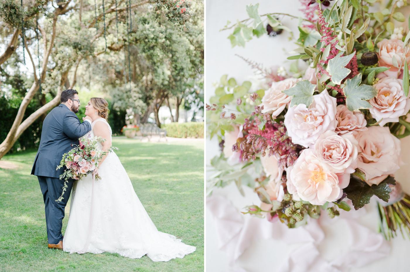 AKP_The_Victorian_Santa_Monica_Wedding_Photographer_Los_Angeles-1.jpg