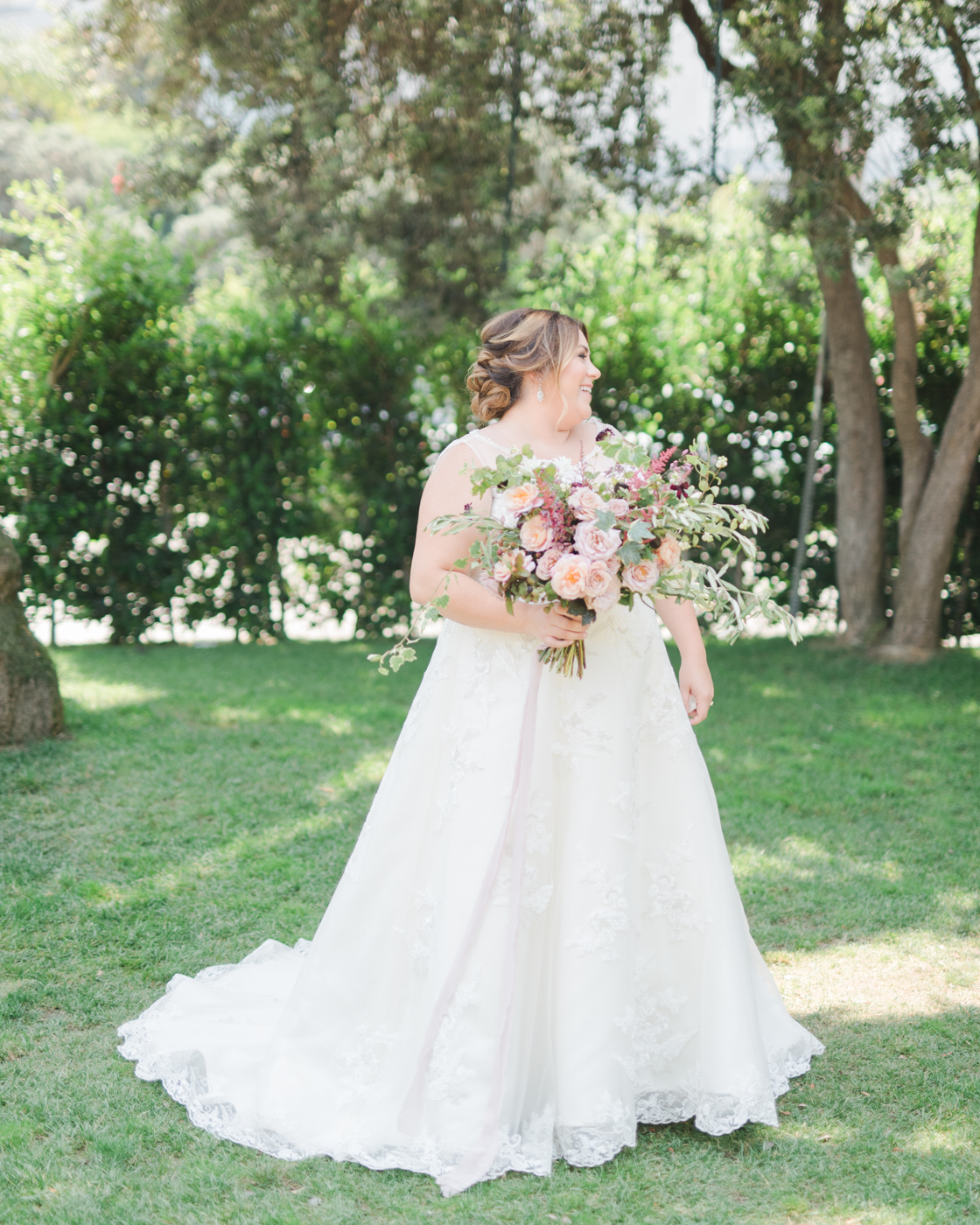 AKP_The_Victorian_Santa_Monica_Wedding_Photographer_Los_Angeles-7.jpg