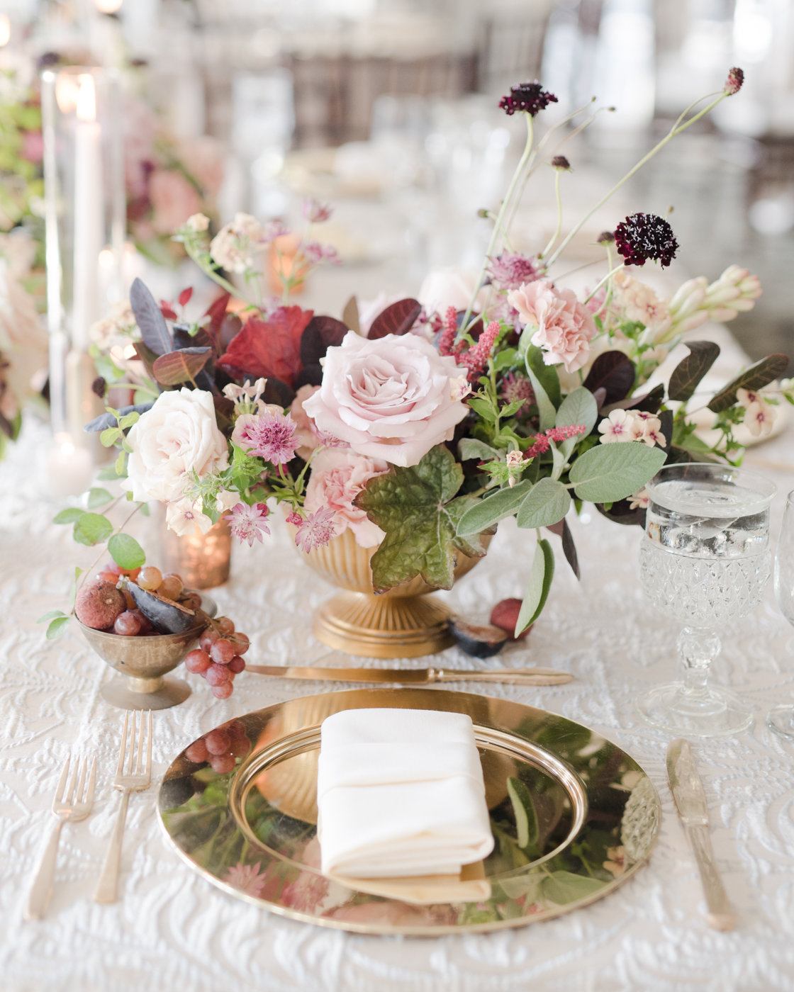 AKP_The_Victorian_Santa_Monica_Wedding_Photographer_Los_Angeles-10.jpg