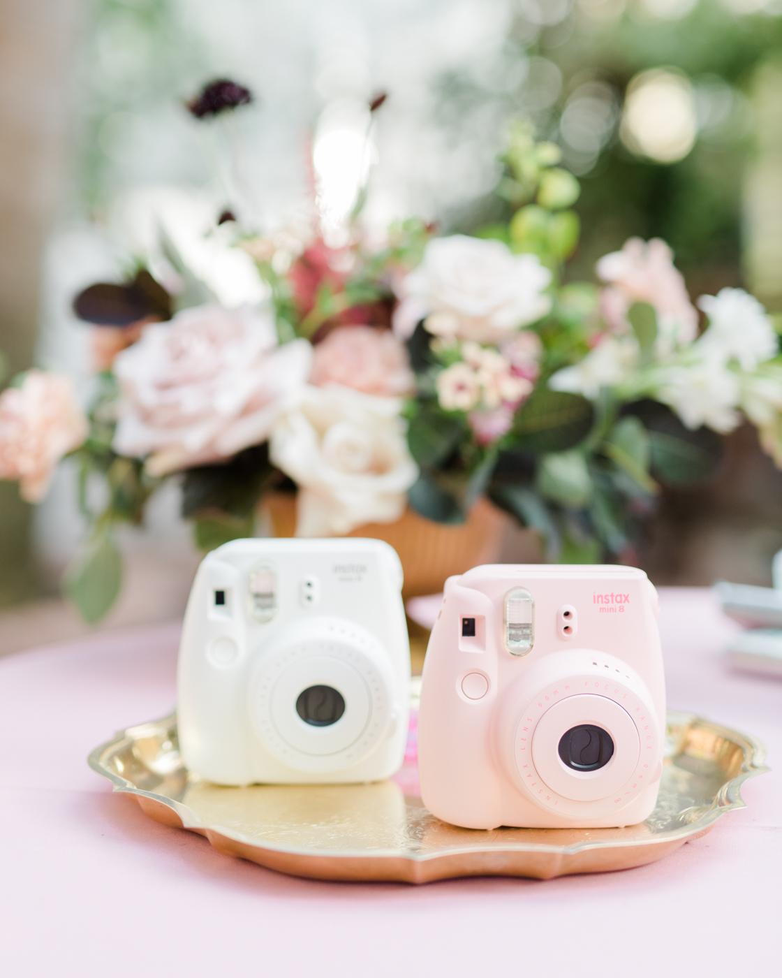 AKP_The_Victorian_Santa_Monica_Wedding_Photographer_Los_Angeles-16.jpg