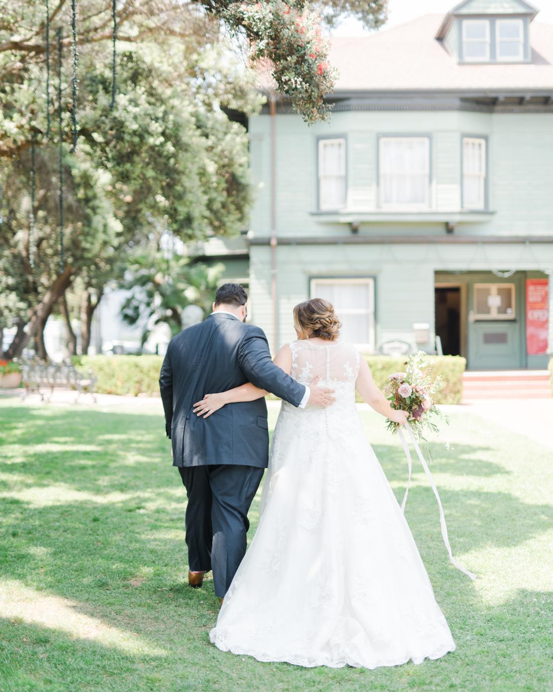 AKP_The_Victorian_Santa_Monica_Wedding_Photographer_Los_Angeles-17.jpg