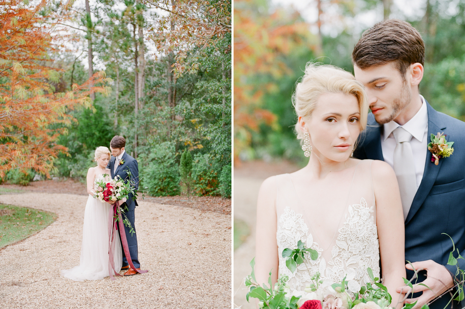 AKP_Film_wedding_photographer_los_angeles_river_oaks_south_carolina_romantic-3.jpg