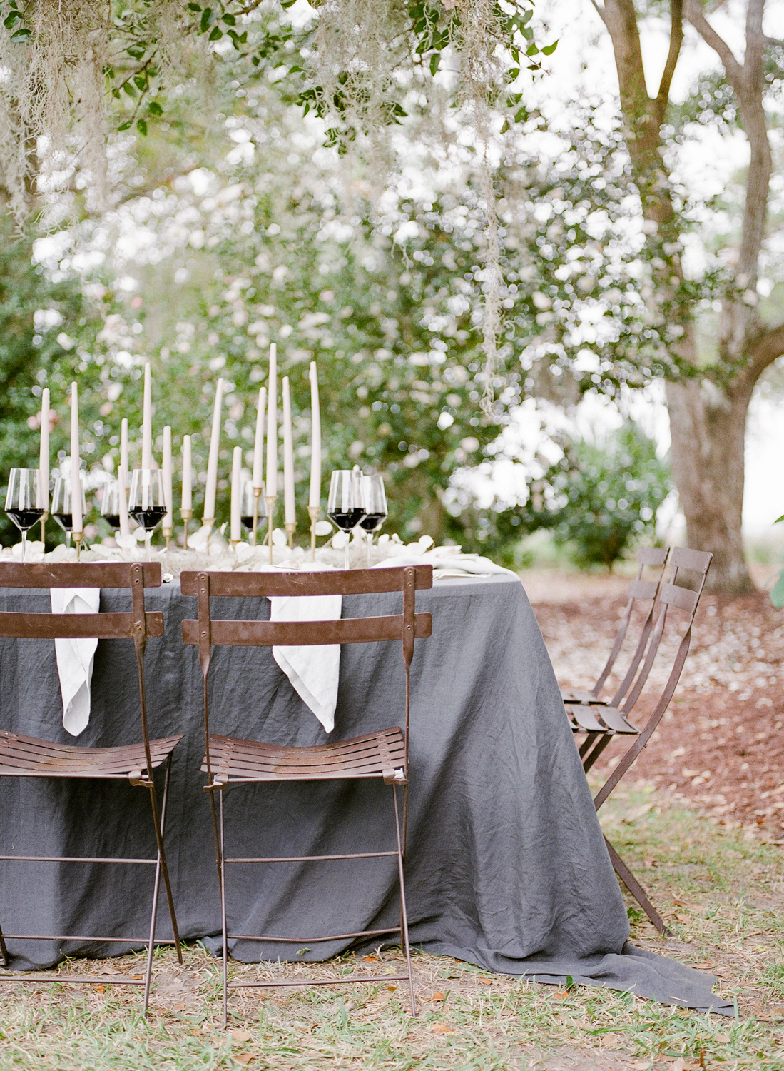 AKP_Film_wedding_photographer_los_angeles_river_oaks_south_carolina_romantic-14.jpg