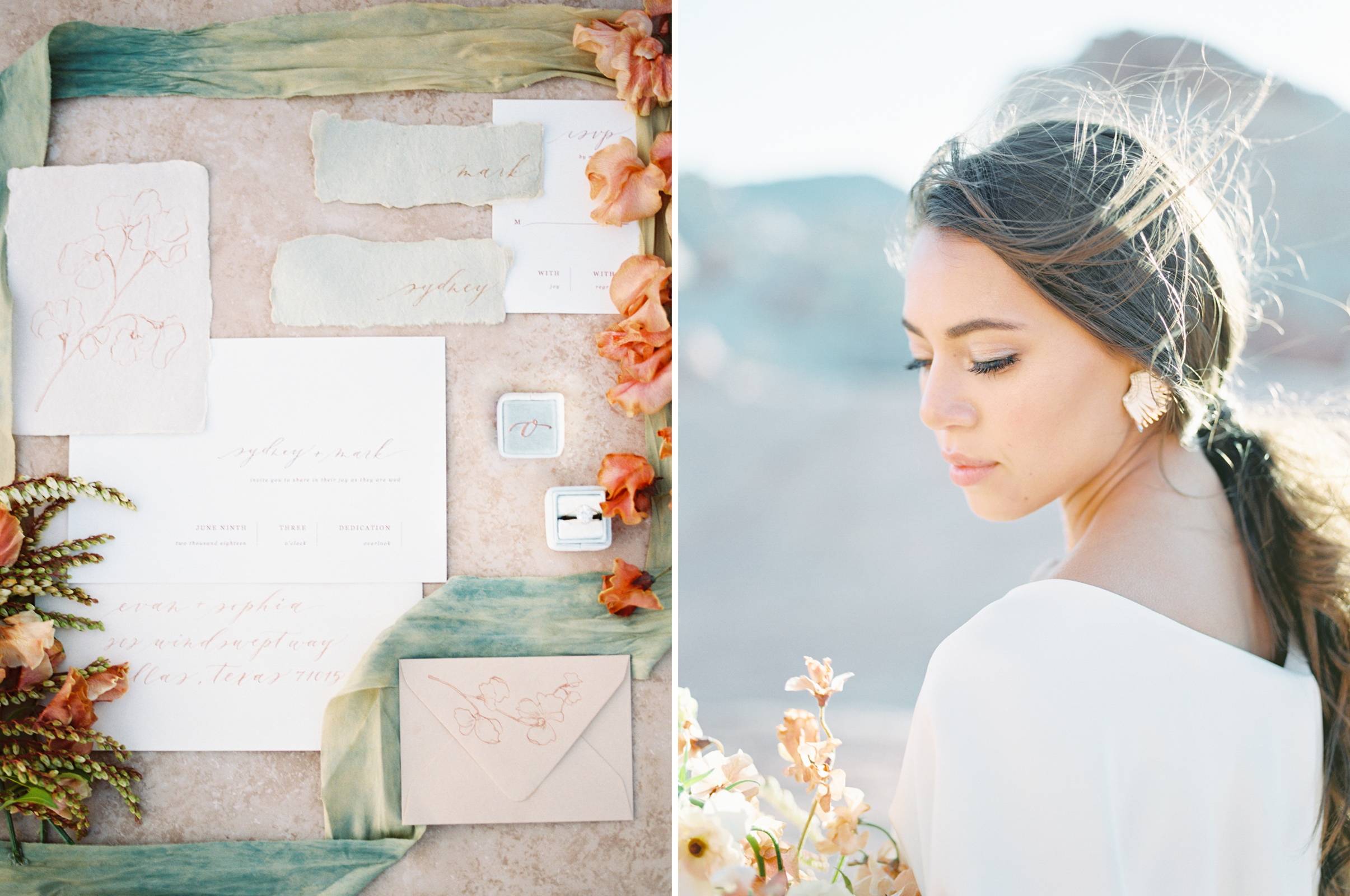 AKP_Desert_Wedding_Bridal_Shoot_Film_Fine_Art_Wedding_Photographer_Los_Angeles-1.jpg