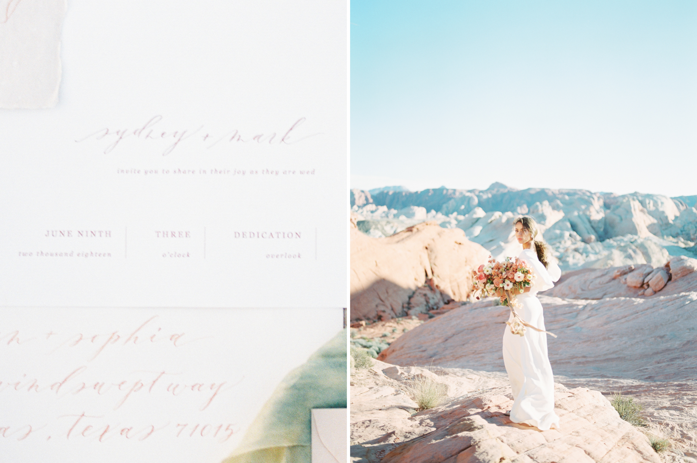 AKP_Desert_Wedding_Bridal_Shoot_Film_Fine_Art_Wedding_Photographer_Los_Angeles-3.jpg